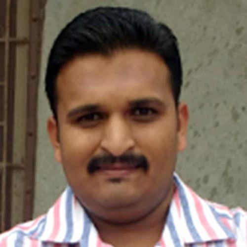 Gururaj Deshpande
