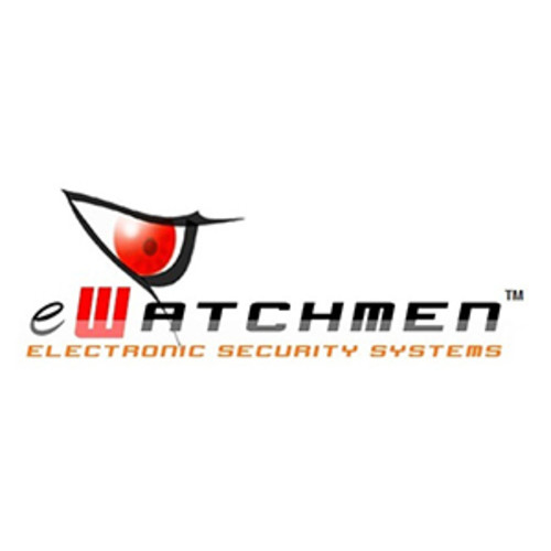 eWatchmen Electronic Security Systems