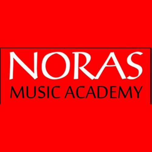 Noras Music Academy