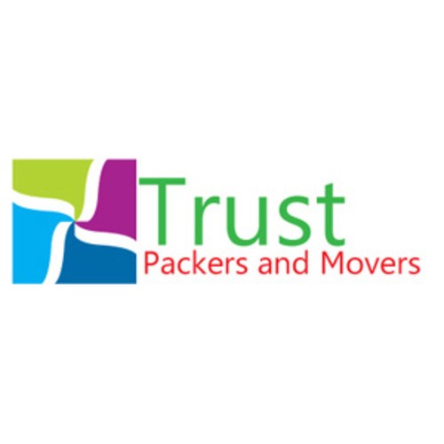Trust Packers and Movers