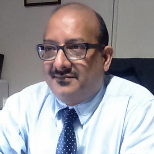Sanjeev Kavish and Associates