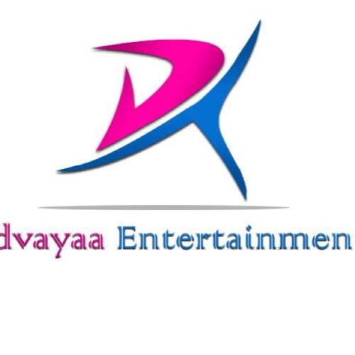 RK Advayaa Entertainments