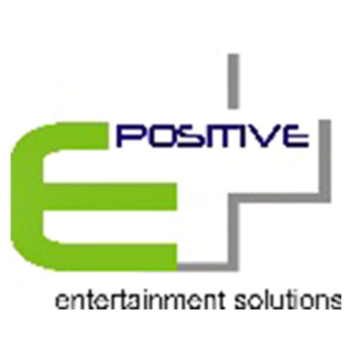E Positive Productions