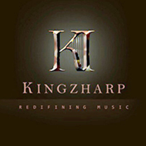 Kingzharp