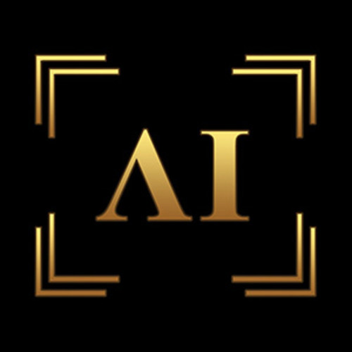 AI Studio : Architecture & Interior Design
