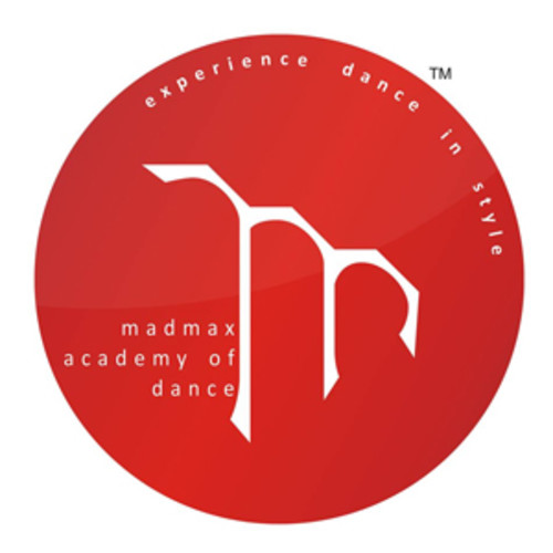 Madmax Dance Academy