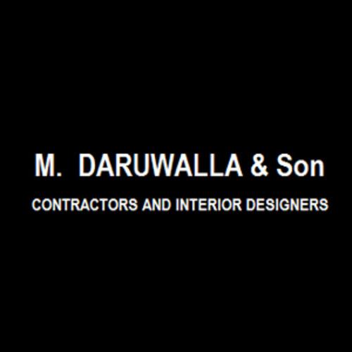 M Daruwalla & Son