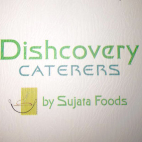 Dishcovery Caterers