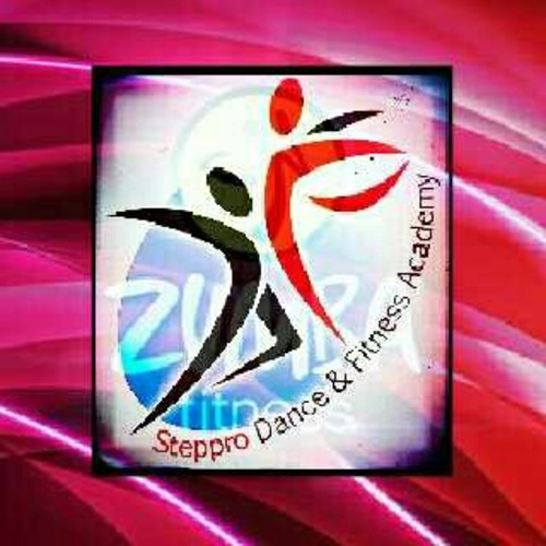 Steppro Zumba Fitness & Dance Studio