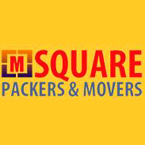 M Square Packers and Movers