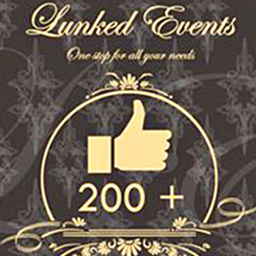 Lunked Events