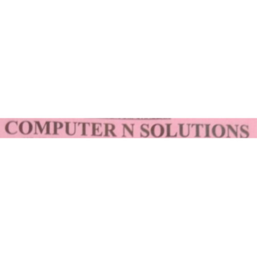 Computer N Solutions