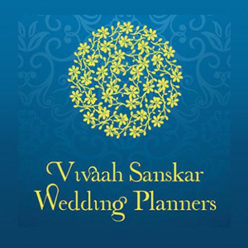 Vivaah Sanskar Wedding Planners