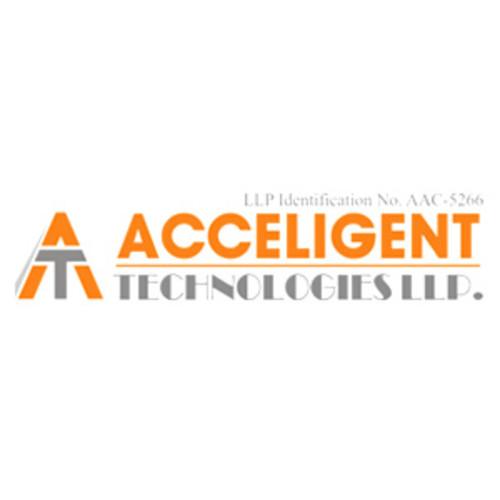 Acceligent Technologies