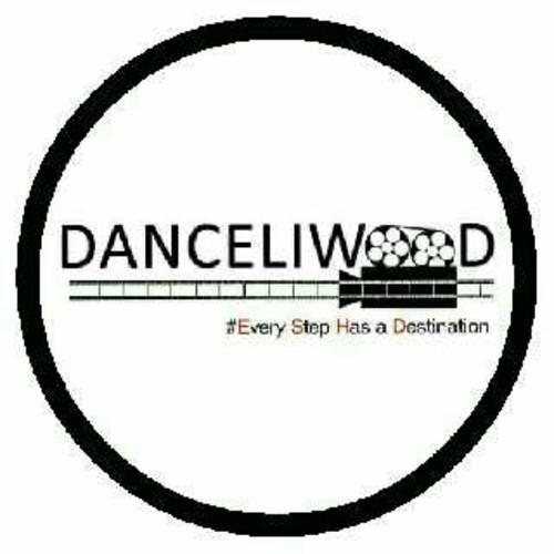 Danceliwood