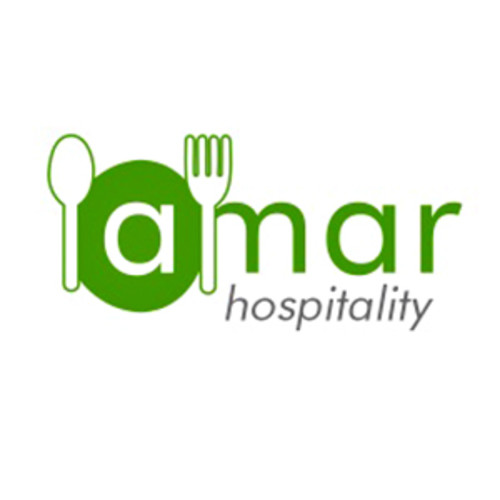 Amar Hospitality Catering Services