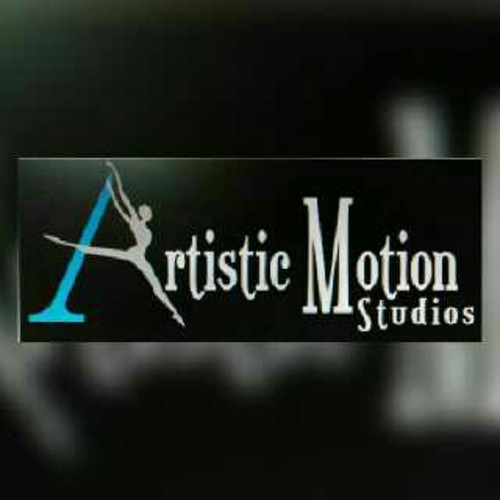 Artistic Motion Studios
