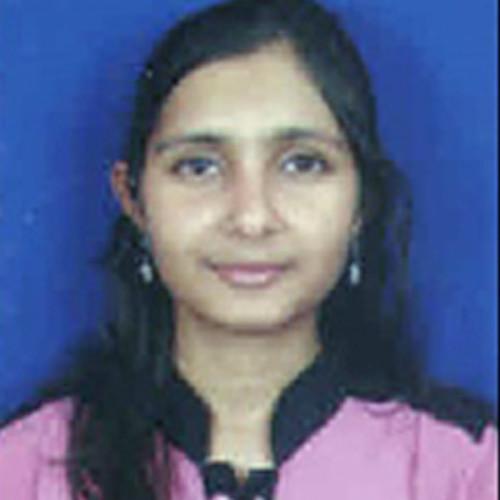 CA Anu Yadav