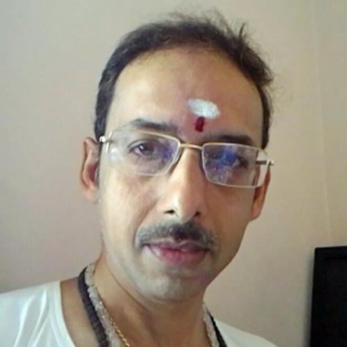 Rakesh Dhondale