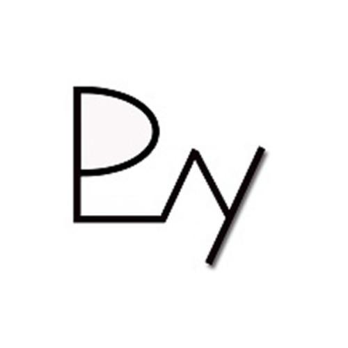 PLAY Design Studio & Associates