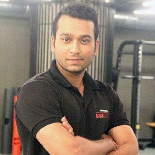 Chetan Jajal