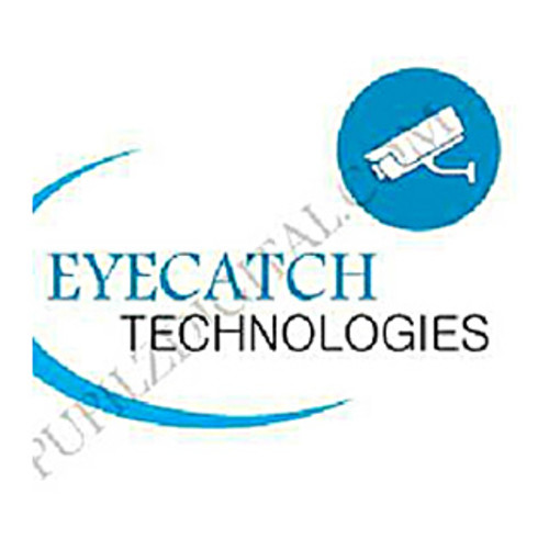 EyeCatch Technologies