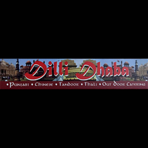Dilli Dhaba Caterers ( United Hospitality )