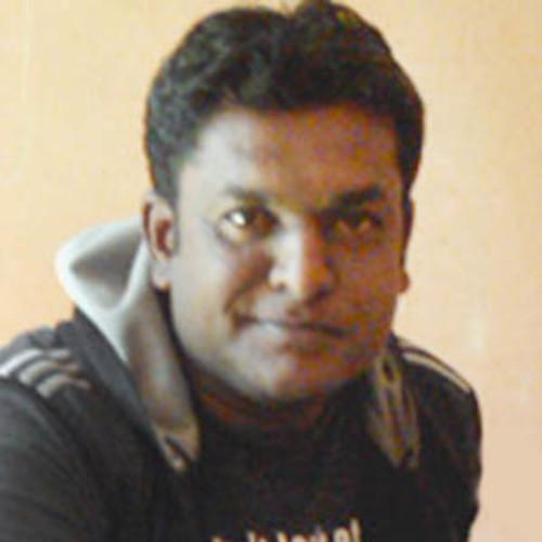 Vivek Mane