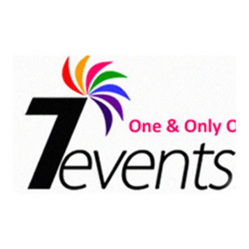 7eventplaners