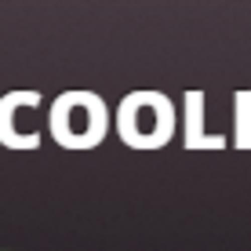 SK Cooling Center