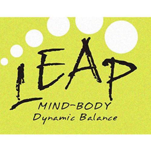 Leap Wellness