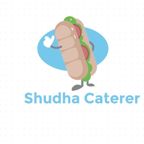 Shudha Caterer