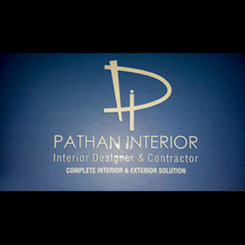 Pathan Contractor