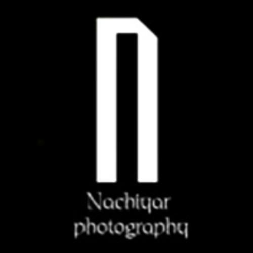 Nachiyar photography