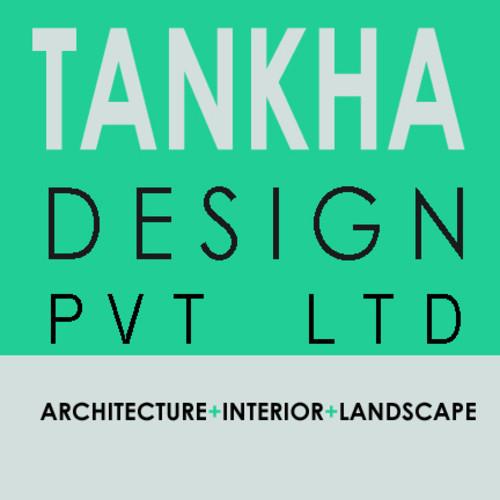Tankha Design Pvt Ltd.