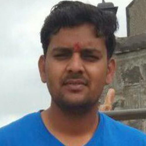 Prakash R Shinde