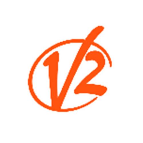 V2interiors