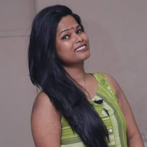 Shalini Khan