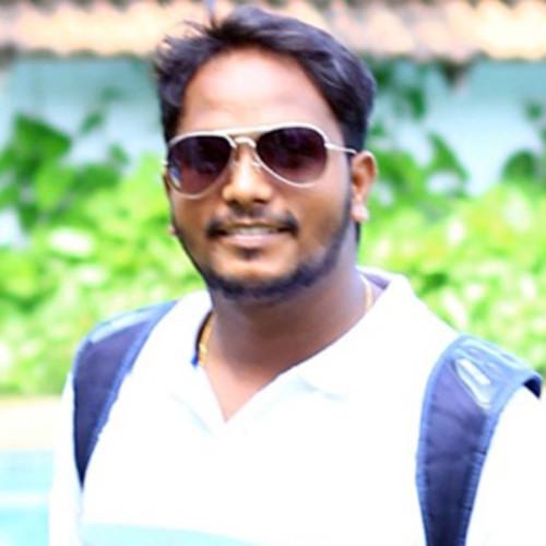 Saikirannetha Photography
