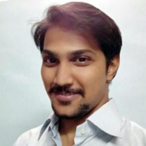 Rahul Kadu