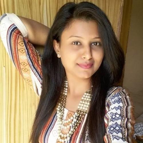 Pooja Diwaker