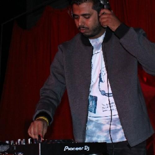 DJ SPG