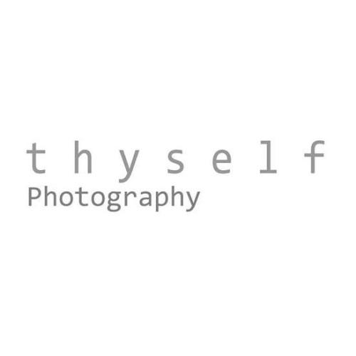 Thy Self Photography