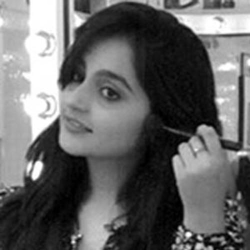 Makeup By Yuba Khan