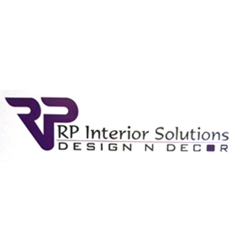RP Interior Solutions