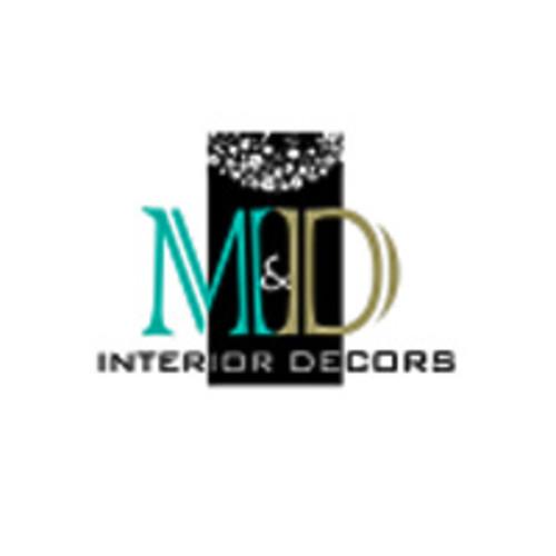M & D Interior Decors