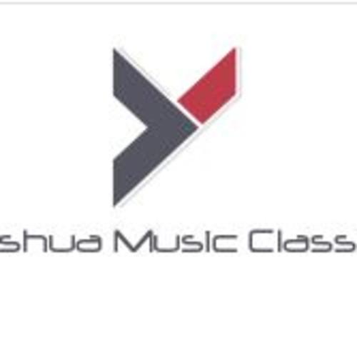 Yeshua Music Classes