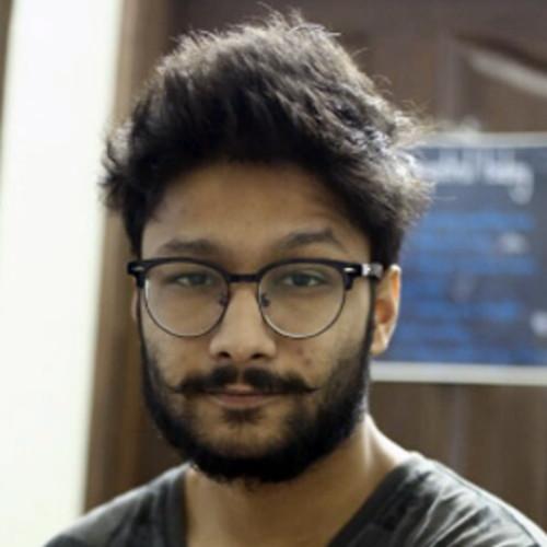Shivam Jain