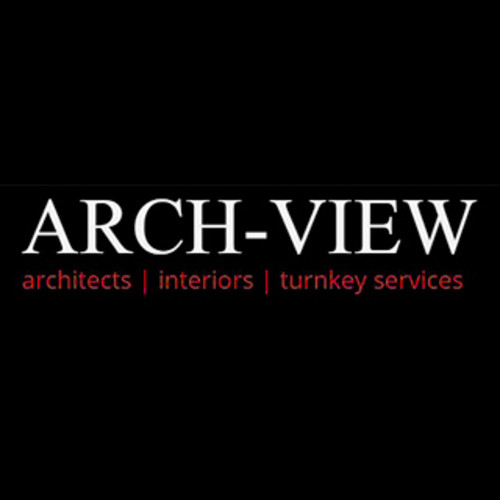 Arch-View