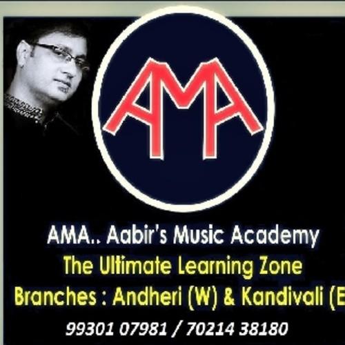 Aabir Music Academy